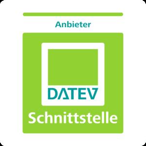 Digi-Bel ist Anbieter einer DATEV-Schnittstelle
