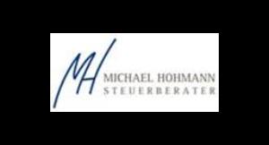 Digi-Bel Kunde Steuerberater Michael Hohmann