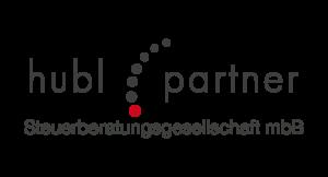 Digi-Bel Kunde Hübl & Partner SteuerberatungsgesellschaftmbB