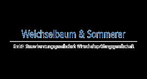 Digi-Bel Kunde Weichselbaum und Sommerer