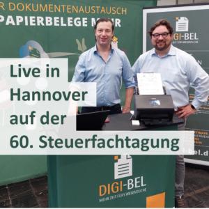 """DIGI-BEL-Dokumentenscanner  jetzt """"kostenlos"""" für Kanzleien"""
